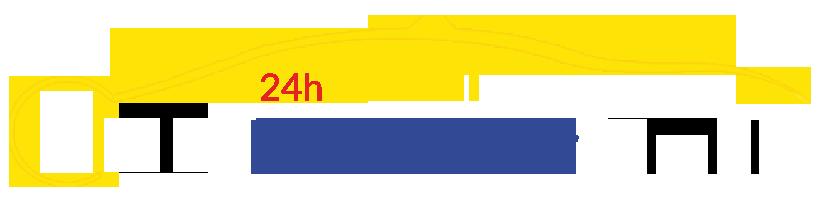 SMH Rhein Ahr GmbH